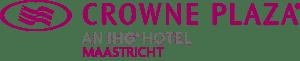 Hotel Crowne Plaza Maastricht Logo